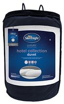 Silentnight Hotel Collection Duvet, 13.5 Tog - Double