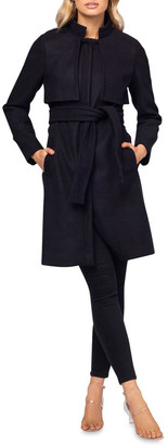 Pilgrim Viviana Coat