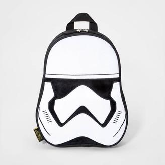Star Wars Boy' tar War tormtrooper Mini Backpack -