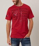 Rock Revival Nieman T-Shirt