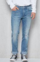 PacSun Slim Medium Active Stretch Jeans