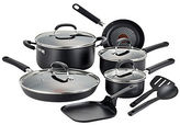 T-Fal OptiCook Non-stick 12-Piece Set