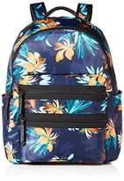 Nine West Tallis Backpack