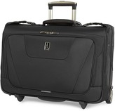 Travelpro Maxlite 4 Carry On Wheeled Garment Bag