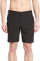 Hurley Men's Phantom Shorts