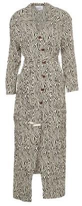 Nanushka Capri dress