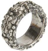 Emanuele Bicocchi Rings - Item 50195742