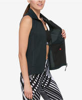 Tommy Hilfiger Perforated Vest, Created for Macy's