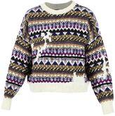 Isabel Marant Knit