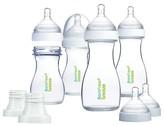 Born Free breeze Baby Bottle Gift Set