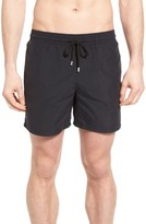 Vilebrequin Men's Swim Trunks