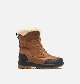 Sorel Women's Tivoli IV Parc Boot