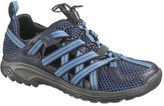 Chaco Men's OutCross EVO 1
