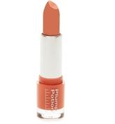 Physicians Formula Needle-Free Plump Potion Plumping Lipstick