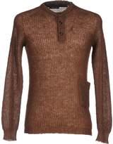 Roberto Collina Sweaters - Item 39653817