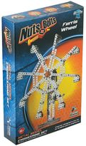 Nuts & Bolts Ferris Wheel Metal Model Engineering Set