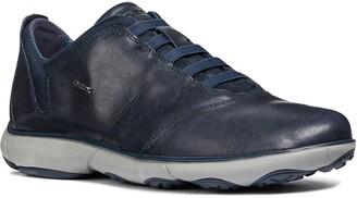 Geox Nebula 48 Water Resistant Sneaker