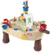 Little Tikes Little TikesTM Anchors Away Pirate Ship Water Table