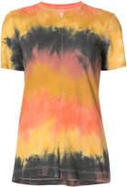 Raquel Allegra printed T-shirt