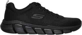 Skechers Men's Skech-Flex 3.0-Verko Athletic Sneakers