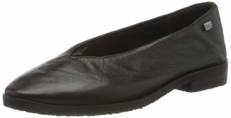 Musse & Cloud Valerie Womens Loafers
