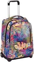 Invicta Backpacks & Fanny packs - Item 55014962