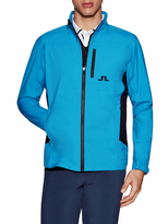 J. Lindeberg Swing Water Proof Jacket