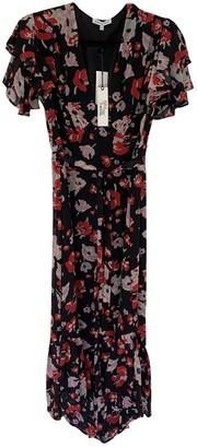 Lily & Lionel Multicolour Dress for Women