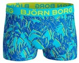 Bjorn Borg Tropical Foliage Men's Boxer Trunk