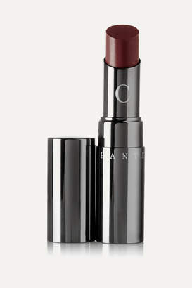 Chantecaille Lip Chic - Violetta