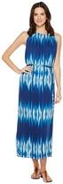 Tommy Bahama Petra Maxi Dress Women's Dress