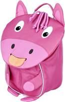 AFFENZAHN Backpacks & Fanny packs - Item 45367786