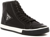 GUESS Morales High Top Sneaker