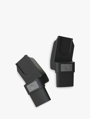 joolz by Martha Calvo Joolz Geo2 Upper Car Seat Adaptors