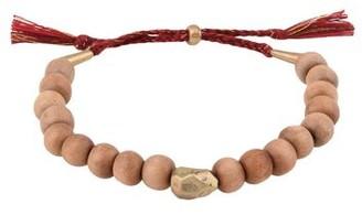 COOPERATIVE DE CREATION Bracelet