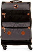 "Timberland Orange Trail 24"" Expandable Spinner"