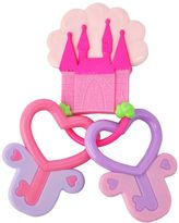 Disney Princess Keys to the Kingdom Teether by Kids Preferred