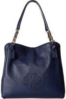 Tory Burch Harper Tote Tote Handbags