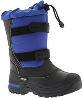 Baffin Cedar Mid Calf Boot Juniors (Boys')