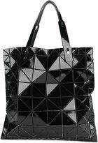 Issey Miyake Ratio Handbag