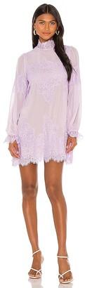 HAH Queen 4 A Day Reversible Dress