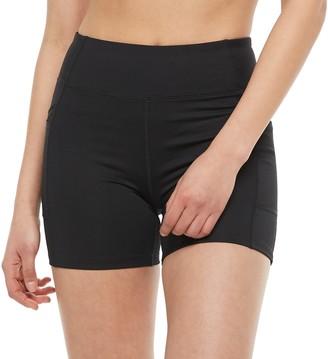 Fila Women's SPORT Core Bike Shorts
