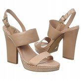 Vince Camuto Women's Ashes