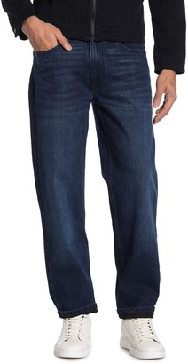 """Levi's 550 Relaxed Fit Jeans - 28-38"""" Inseam (Big & Tall)"""