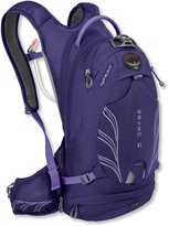 L.L. Bean Osprey Raven 10 Hydration Pack, Women's