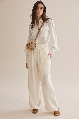 Country Road Utility Pant