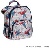 Pottery Barn Kids Pre-K Backpack, SUPERMANTM; Collection