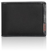 Tumi Men's 'Alpha' Billfold Wallet - Black