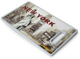 Cuisinart 3-D New York Cutting Board