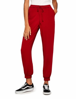 Find. Amazon Brand Women's Trouser